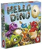 Piatnik 7132 - Hello Dino