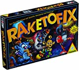 Piatnik 6321 - Raketofix, Kinderspiel