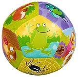 moses. 16122 Krabbelkäfer Softball für die Kleinsten   Babyball...