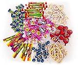 Chupa Chups Teenager Süßigkeiten Mix, 100-teilig, mit Lollis,...