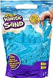 Kinetic Sand 20107736-6047183 907 g Beutel blau
