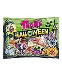Horror-Shop Halloween Sweet & Sauer Trick or Treat Süßigkeiten...