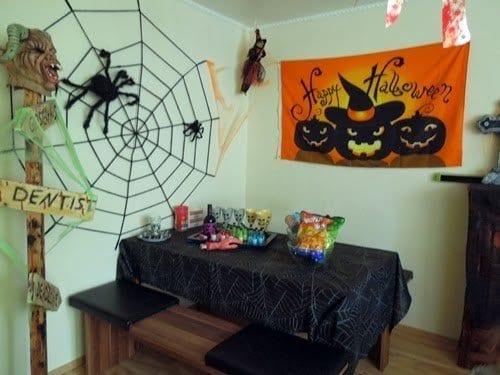 Wir-testen-und-berichten feiert Halloween 128