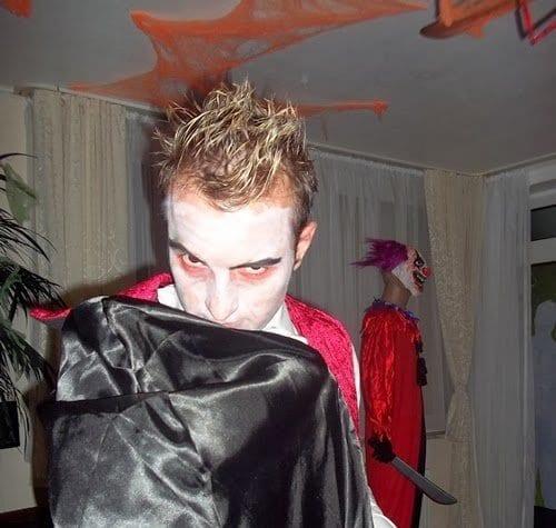 Wir-testen-und-berichten feiert Halloween 17