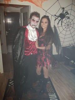 Wir-testen-und-berichten feiert Halloween 134