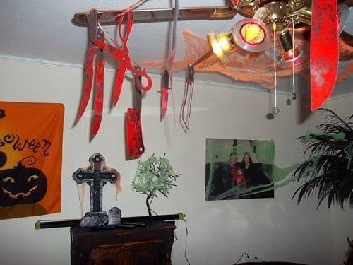 Wir-testen-und-berichten feiert Halloween 144
