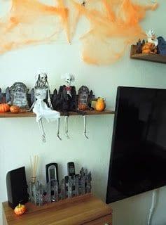 Wir-testen-und-berichten feiert Halloween 3
