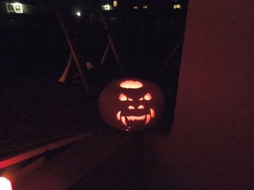 Wir-testen-und-berichten feiert Halloween 136
