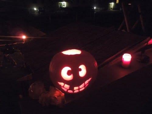 Wir-testen-und-berichten feiert Halloween 13