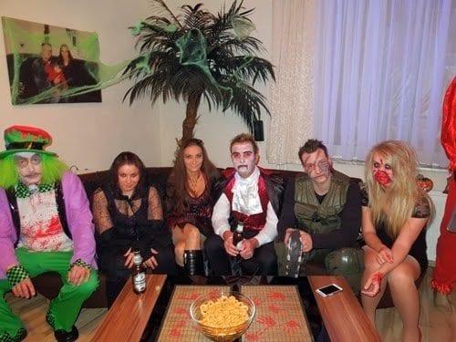 Wir-testen-und-berichten feiert Halloween 131