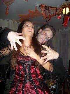 Wir-testen-und-berichten feiert Halloween 133