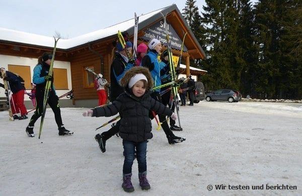 Center Parcs Medebach - Erfahrungsbericht, Reisebericht