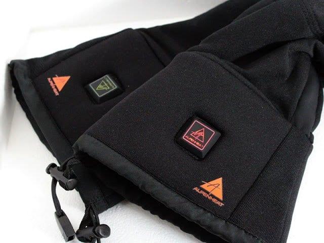 erfahrungsbericht beheizbare handschuhe von alpenheat im test. Black Bedroom Furniture Sets. Home Design Ideas