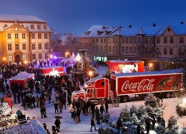 Lieber Weihnachtsmann, ich wünsche mir... 9