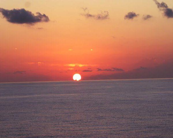 Reisebericht: Ankunft in Jamaika, Montego Bay 10