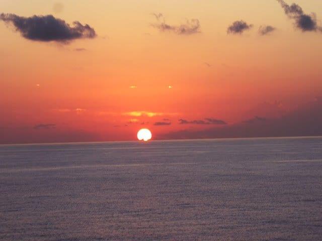 Reisebericht: Ankunft in Jamaika, Montego Bay 2
