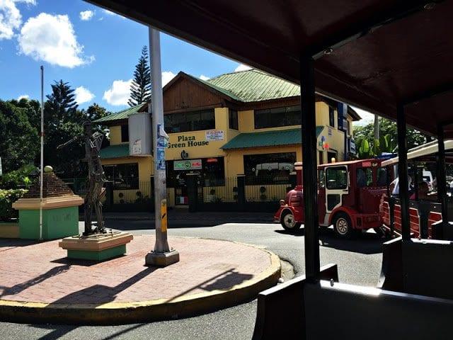 Reisebericht: La Romana, Dominikanische Republik 2