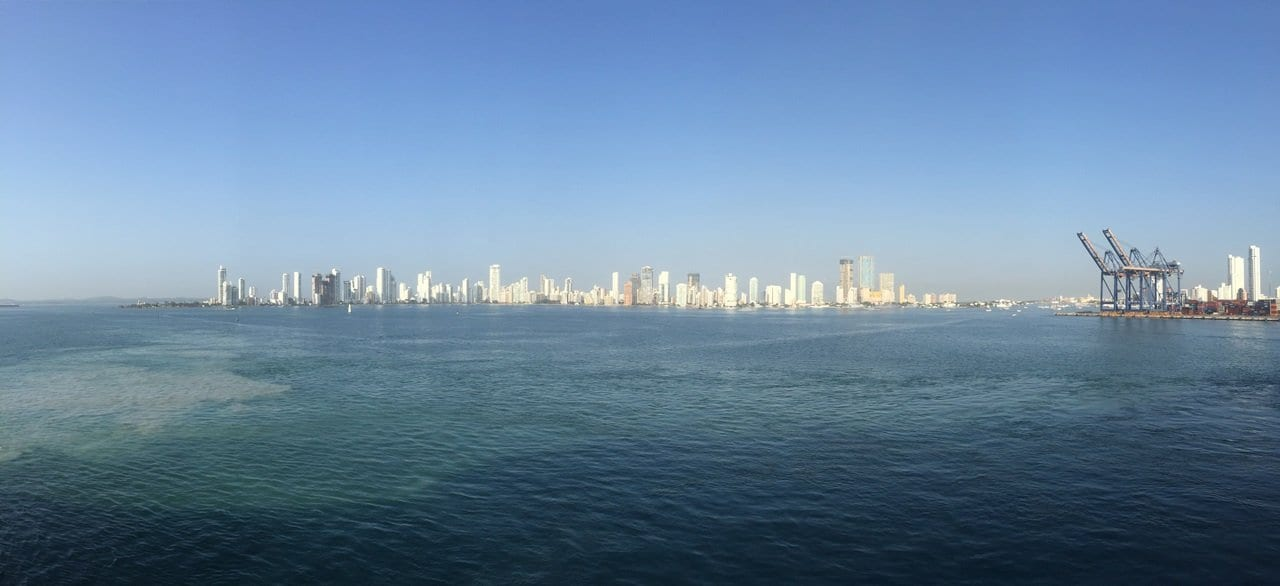 Reisebericht-Cartagena4