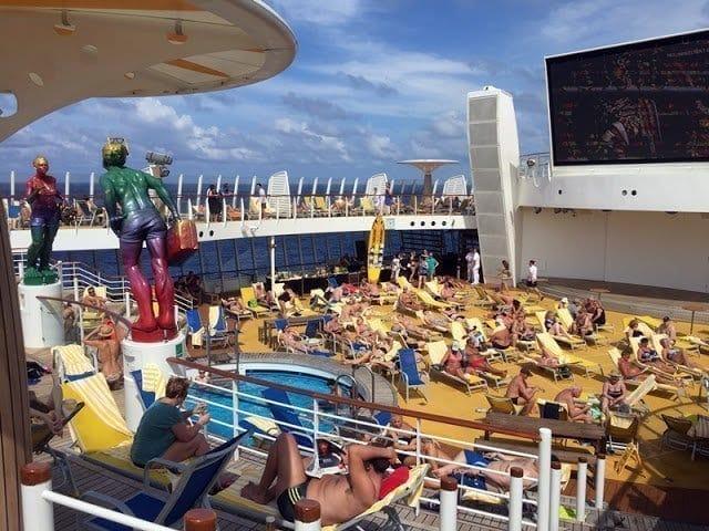 Reisebericht-Cartagena5