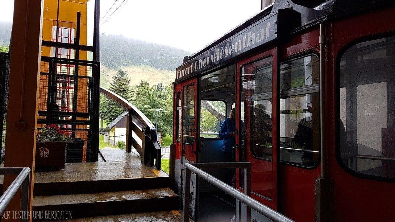 Elldus Resort Reisebericht Familienurlaub