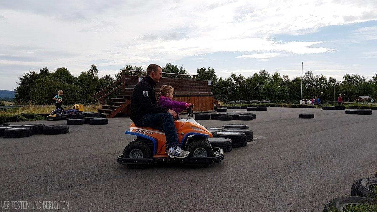 Elldus Resort Reisebericht Familienurlaub (14)