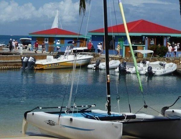 Unsere erste AIDA Karibik Kreuzfahrt 26