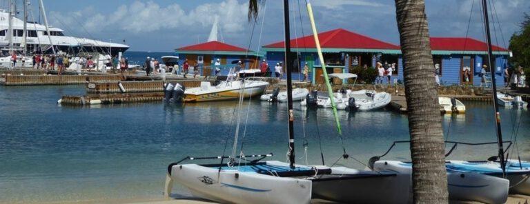 Unsere erste AIDA Karibik Kreuzfahrt 30