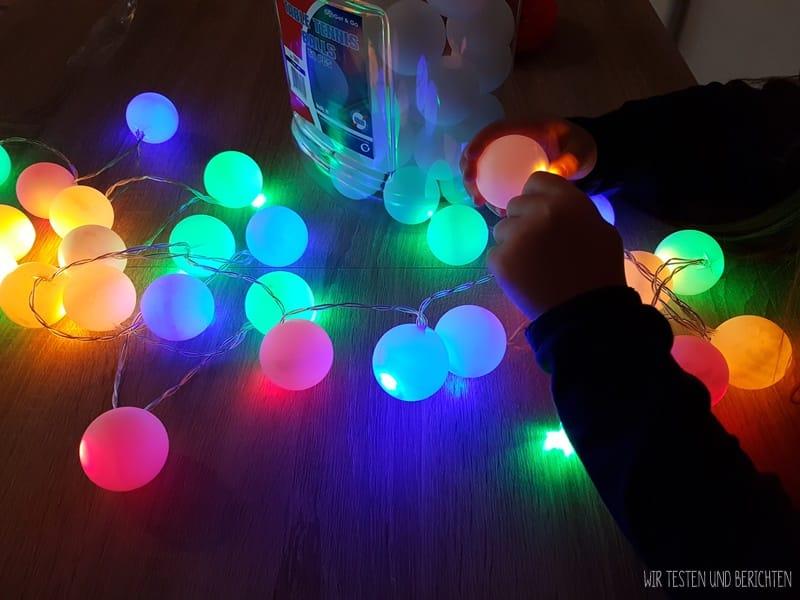 diy-anleitung-lichterkette-aus-tischtennisbaellen-2