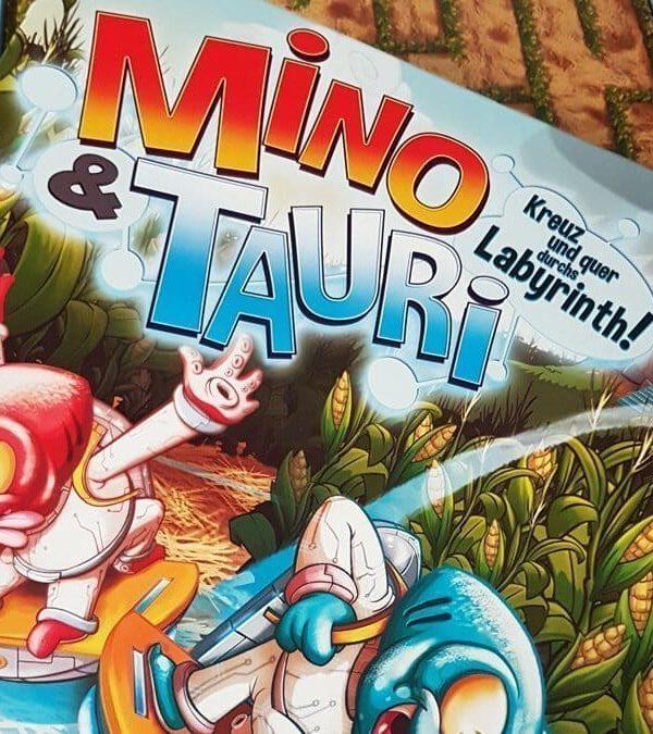 gewinnspiel-mino-und-tauri-amigo