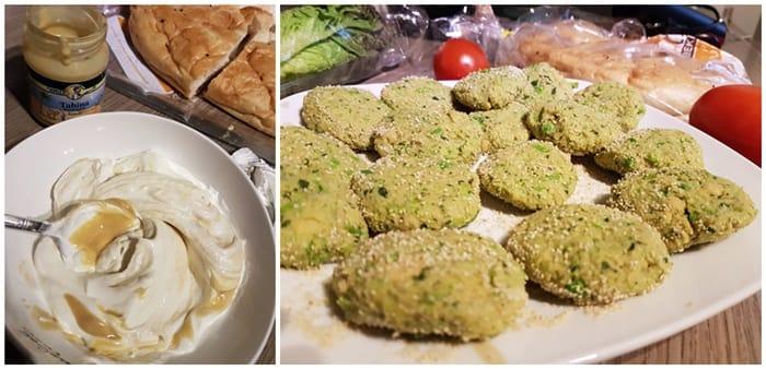 zubereitung-doener-krokodil-mit-falafel-min