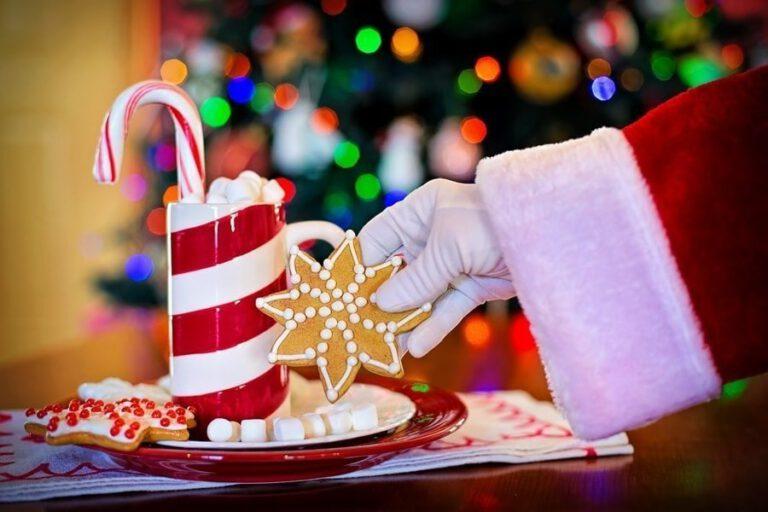 Beliebte Familien-Weihnachtsfilme
