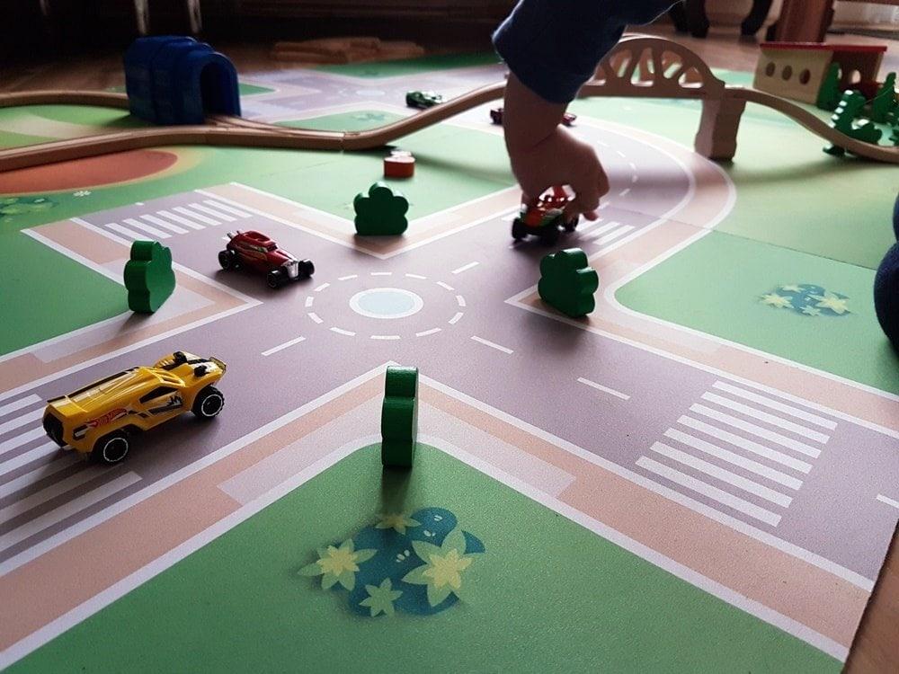 playmatt - Individuelle Spielmatten & Spieluntergründe 54