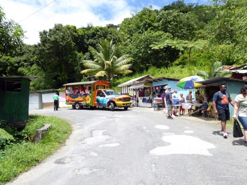 Dominica-Ausflug-auf-eigene-Faust