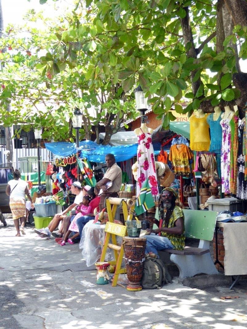 Dominica auf eigene Faust: Unsere Erfahrungen