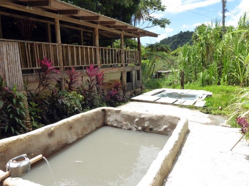 Thermalbad-Dominica-Inseltour-auf-eigene-Faust
