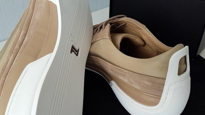 Top12 Einkauf: Porsche Design Schuhe