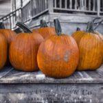 Kinderspiele für die Halloweenparty