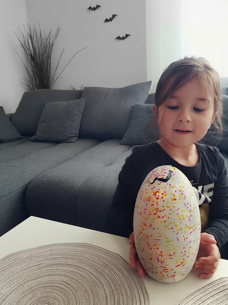 Überraschung enthüllt: Neue Hatchimals Surprise sind ZWILLINGE! 5