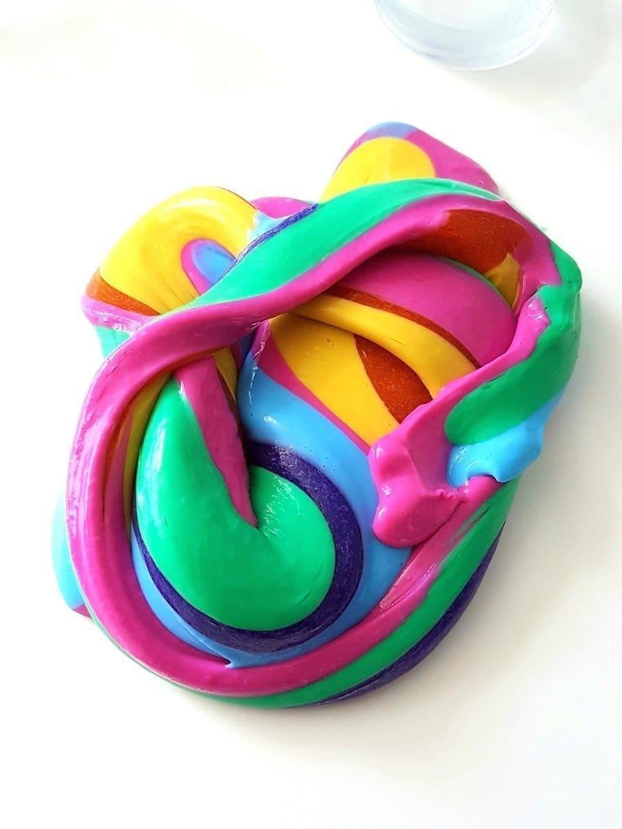 regenbogen kekse rezept idee f r die einhorn regenbogen party. Black Bedroom Furniture Sets. Home Design Ideas