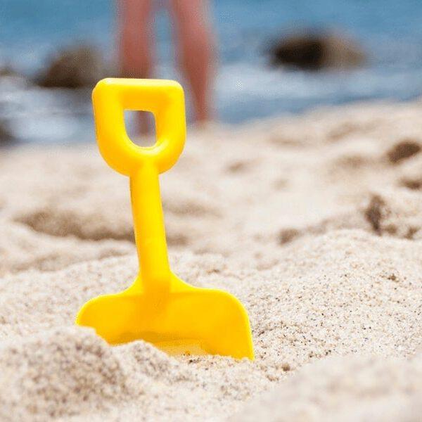 Sommer von A-Z: Familien Freizeittipps 13
