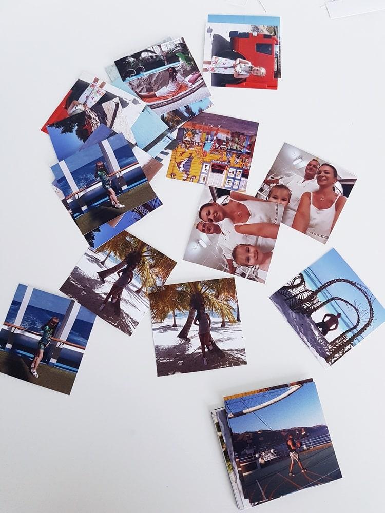 Foto-Memory selbst gestalten: So wirds gemacht 5