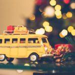 Ideen zum Kinder Adventskalender befüllen