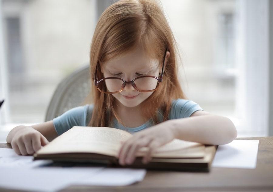 Kinder Internetseiten kostenlos online lernen