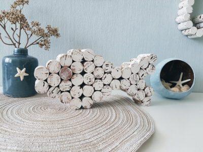 diy knetseife selber machen kinder lieben diese waschknete. Black Bedroom Furniture Sets. Home Design Ideas