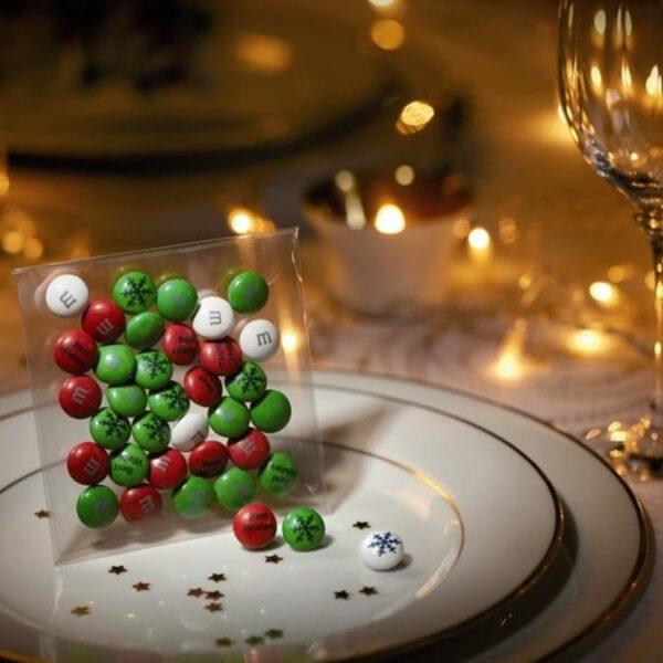 MM-Weihnachten-Geschenkidee